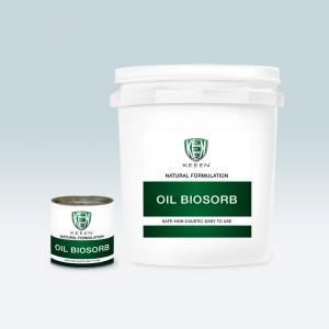 oilbiosorb